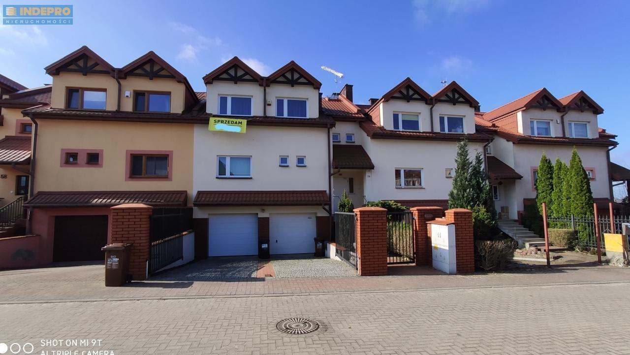 Dom na sprzedaż Siedlce, Osiedle Nad Zalewem, Osiedle Nad Zalewem  240m2 Foto 10
