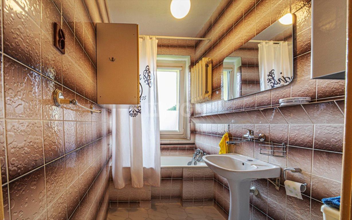 Mieszkanie trzypokojowe na wynajem Bolesławiec, Zagłoby  64m2 Foto 9