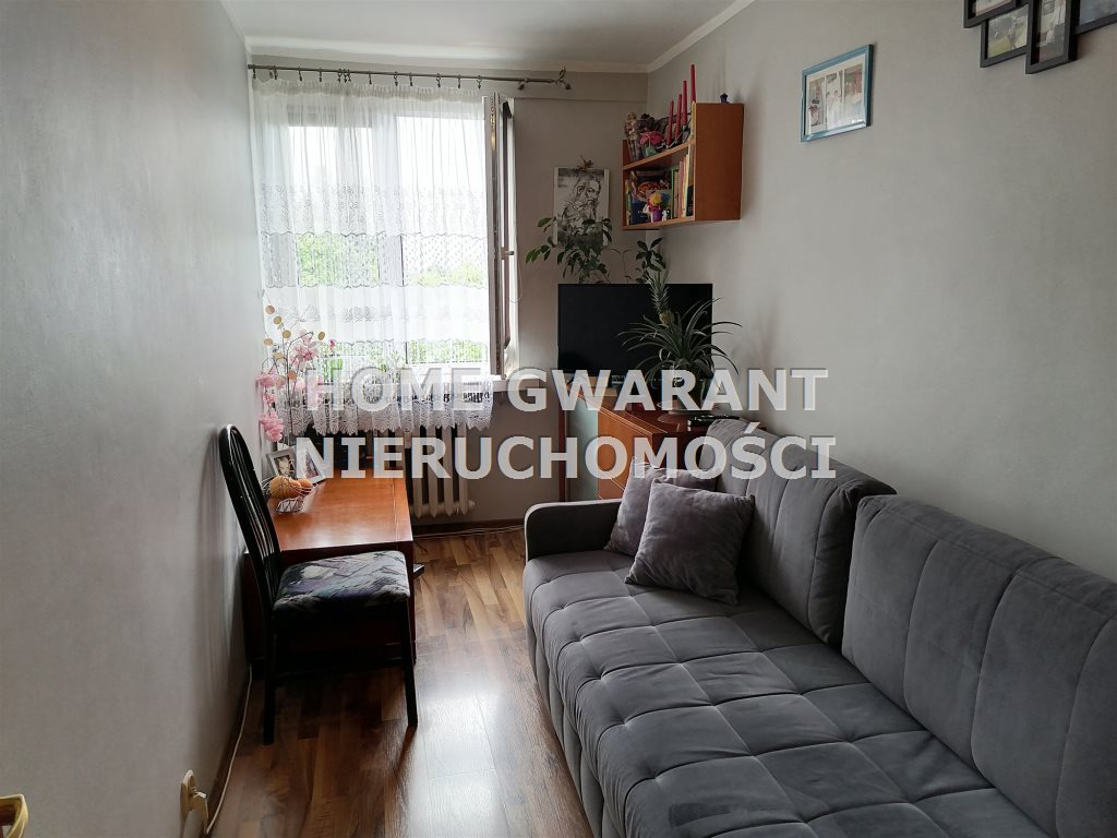 Mieszkanie dwupokojowe na sprzedaż Mińsk Mazowiecki  37m2 Foto 2