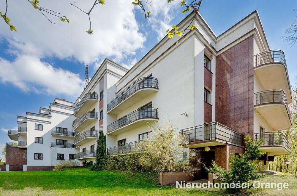 Lokal użytkowy na sprzedaż Serock  19513m2 Foto 7