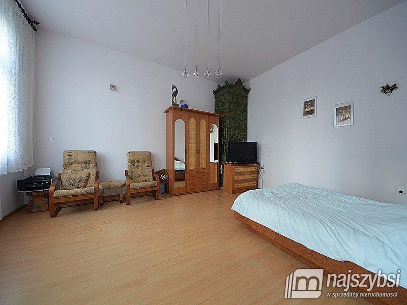 Dom na sprzedaż Maszewo, obrzeża  220m2 Foto 10