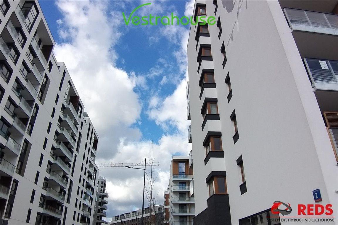 Mieszkanie czteropokojowe  na sprzedaż Warszawa, Żoliborz, Sady Żoliborskie, Zygmunta Hubnera  100m2 Foto 8