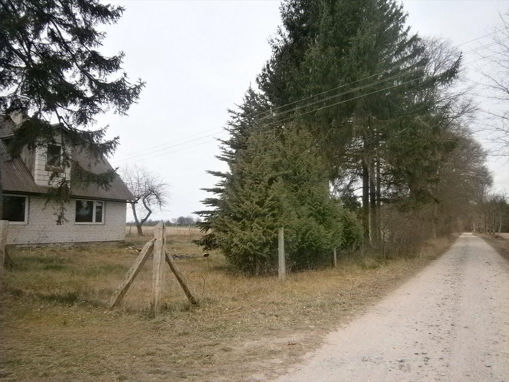 Dom na sprzedaż Nowa Wiśniewka  148m2 Foto 2