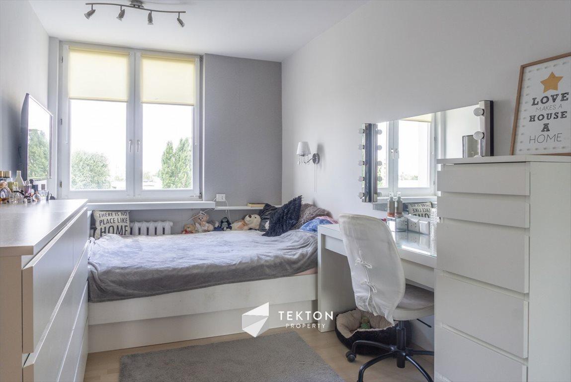 Mieszkanie trzypokojowe na sprzedaż Warszawa, Ursynów Imielin, Jana Miklaszewskiego  67m2 Foto 1