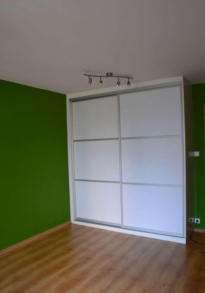 Mieszkanie dwupokojowe na sprzedaż Opole, Śródmieście  45m2 Foto 4