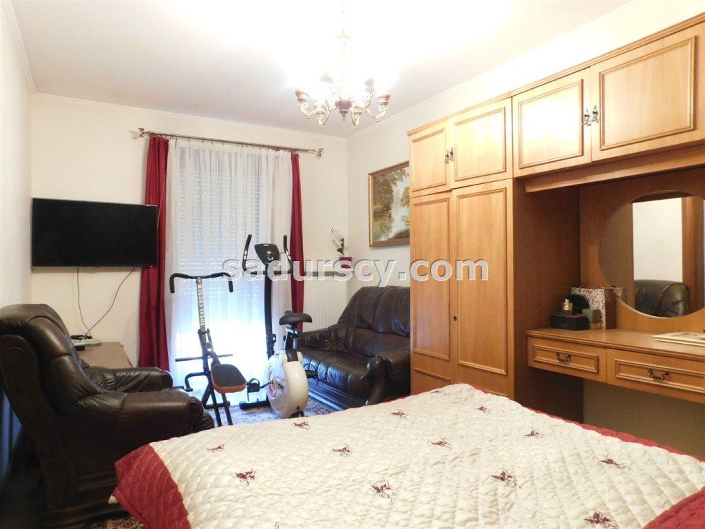 Dom na sprzedaż Nowa Iwiczna  124m2 Foto 12