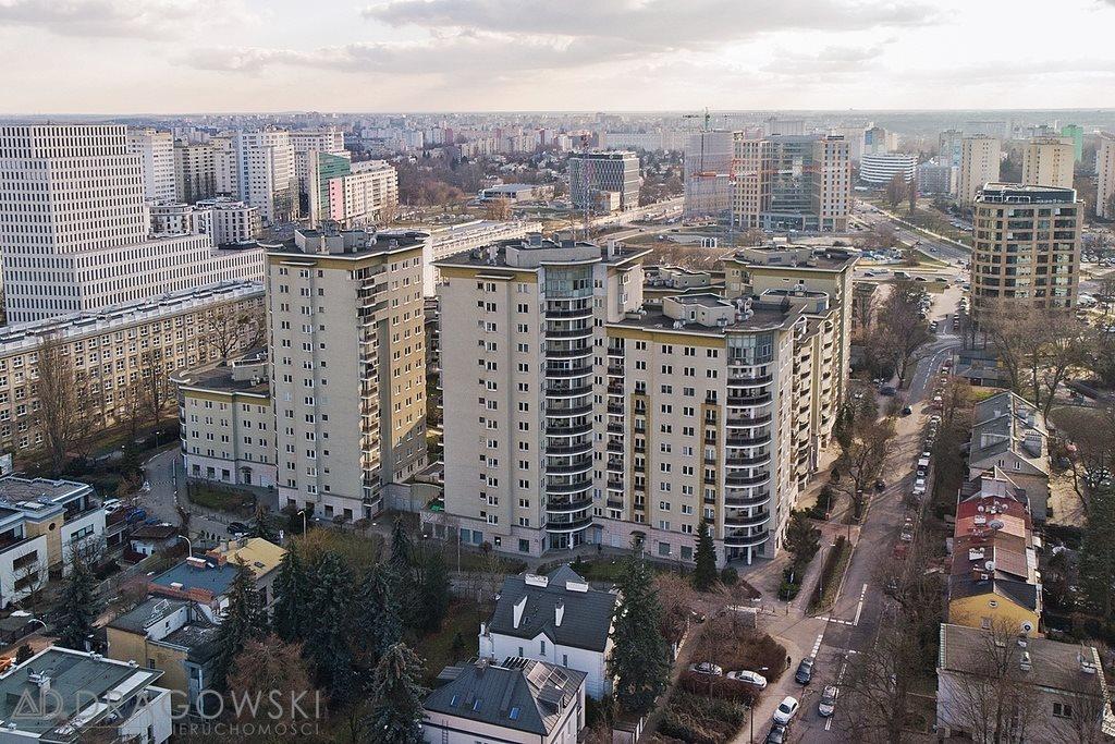 Mieszkanie na sprzedaż Warszawa, Mokotów, Ksawerów, Wielicka  332m2 Foto 9