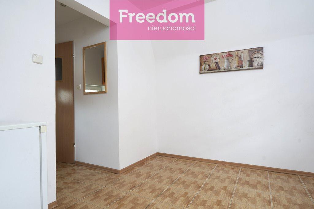 Dom na sprzedaż Kretowiny  80m2 Foto 2