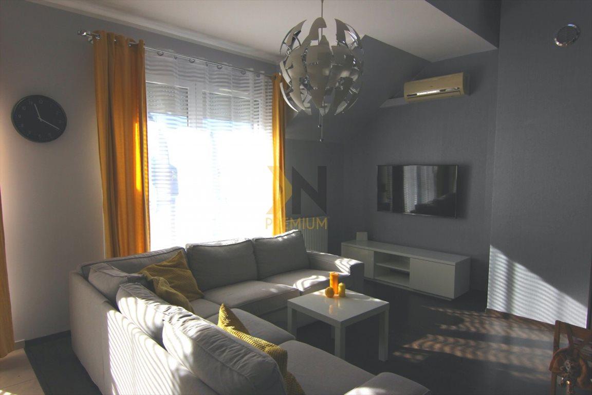 Mieszkanie na sprzedaż Mędłów, Mieszka I  110m2 Foto 5
