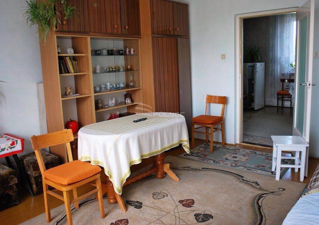 Dom na sprzedaż Biadoliny Radłowskie  90m2 Foto 9