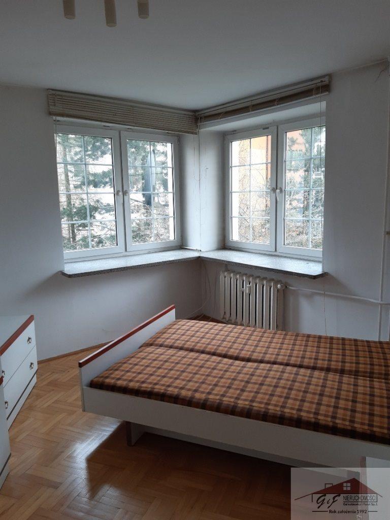 Mieszkanie na sprzedaż Przemyśl, Lwowska  91m2 Foto 8