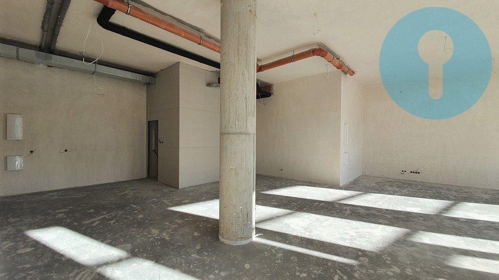 Lokal użytkowy na sprzedaż Kielce, Centrum  122m2 Foto 11