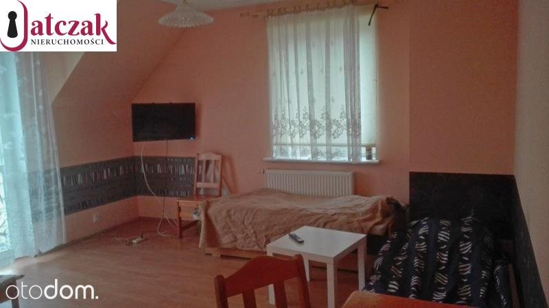 Dom na wynajem Gdańsk, Orunia, GDAŃSK ORUNIA, SMOLEŃSKA  80m2 Foto 4