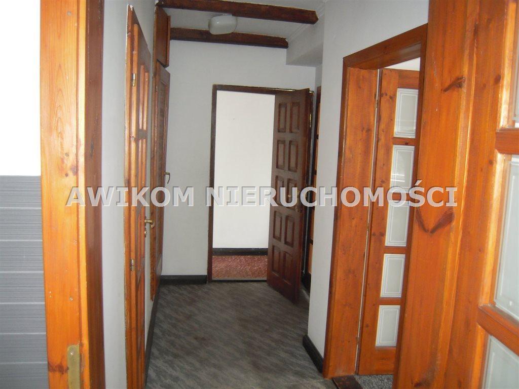 Dom na sprzedaż Skierniewice, os. Widok  156m2 Foto 6
