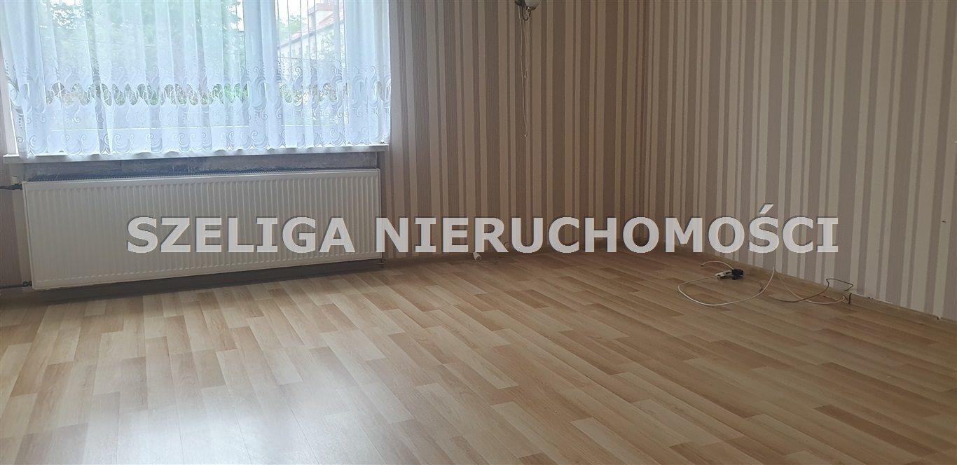 Mieszkanie trzypokojowe na wynajem Gliwice, Centrum, OKOL. ANDERSA, GARAŻ, OGRÓDEK  78m2 Foto 5