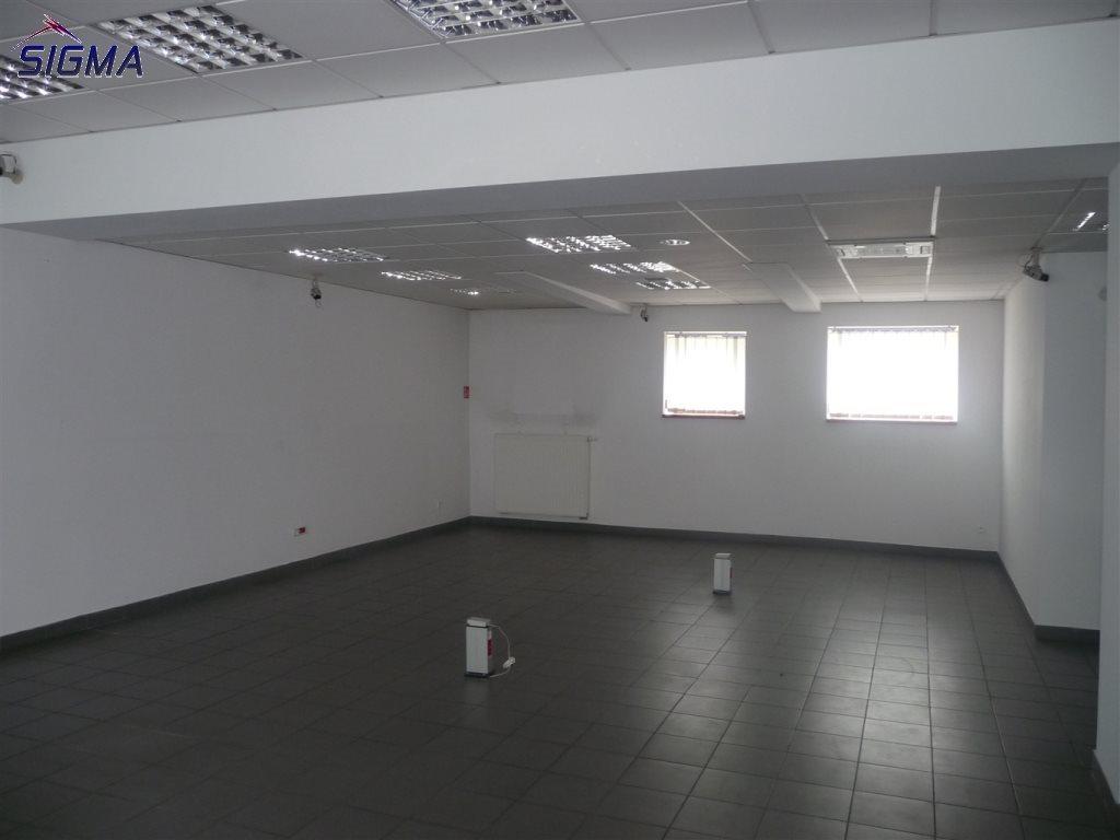 Lokal użytkowy na sprzedaż Bytom, Stroszek  200m2 Foto 7