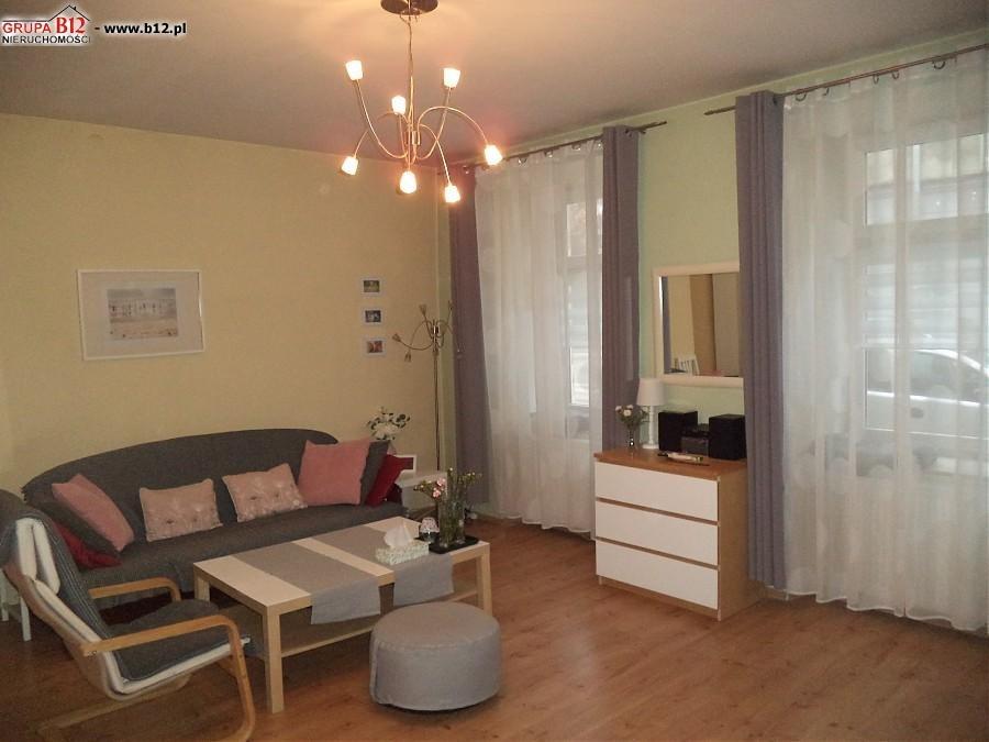 Mieszkanie dwupokojowe na sprzedaż Krakow, Podgórze, Jana Długosza  49m2 Foto 1