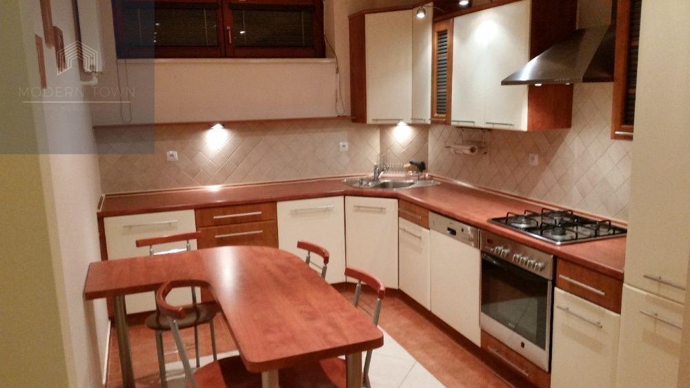 Mieszkanie trzypokojowe na sprzedaż Ząbki, Kościuszki  86m2 Foto 3