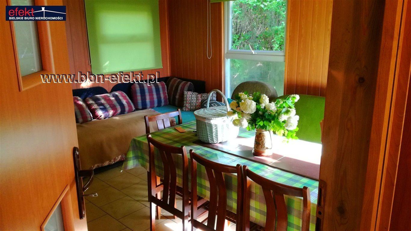 Dom na sprzedaż Kozy  1425m2 Foto 4