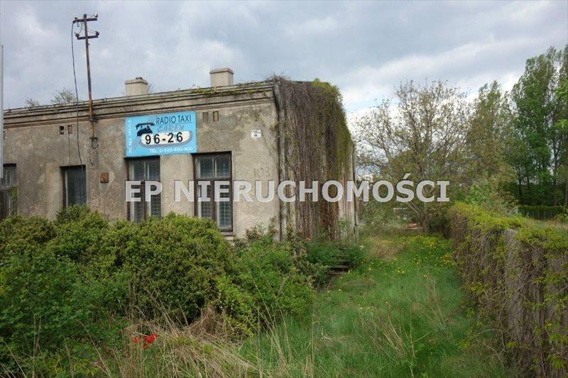 Dom na sprzedaż Częstochowa, Raków  135m2 Foto 2