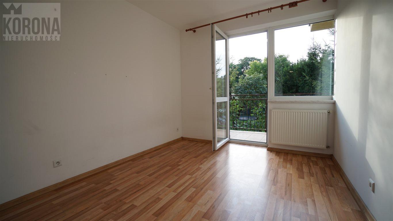 Mieszkanie trzypokojowe na sprzedaż Białystok, Wygoda  53m2 Foto 3