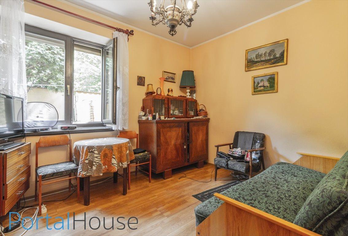Dom na sprzedaż Warszawa, Wawer Marysin Wawerski  301m2 Foto 5