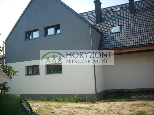 Dom na sprzedaż Gdynia, Wielki Kack  440m2 Foto 4