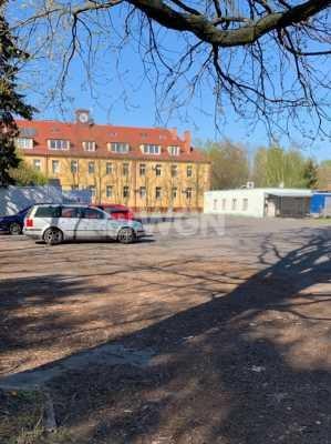 Działka budowlana na sprzedaż Legnica, Czarny Dwór, Poznańska  2440m2 Foto 7