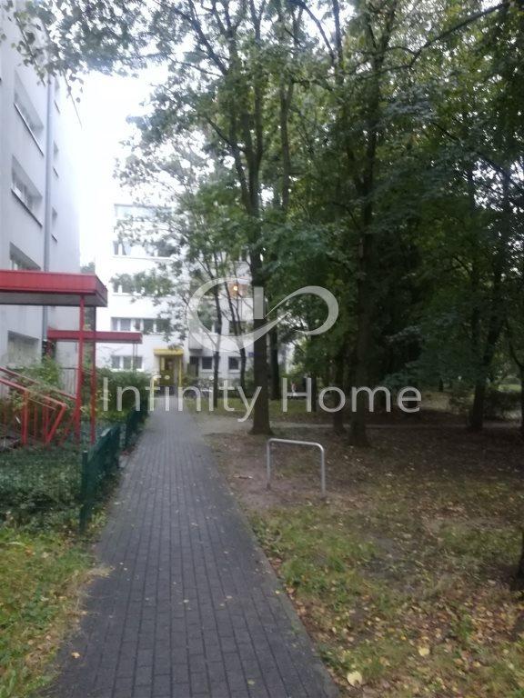 Mieszkanie czteropokojowe  na sprzedaż Warszawa, Żoliborz  65m2 Foto 12