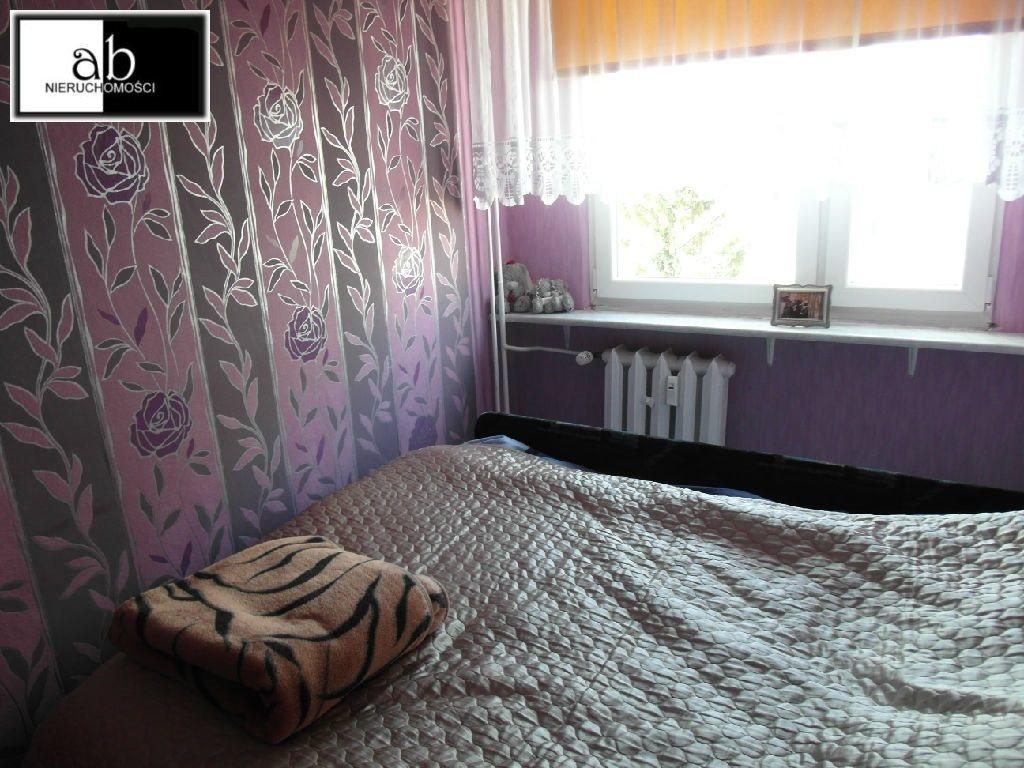 Mieszkanie trzypokojowe na sprzedaż Częstochowa, Wrzosowiak  60m2 Foto 5