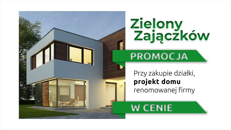 Działka budowlana na sprzedaż Wrocław  1323m2 Foto 1