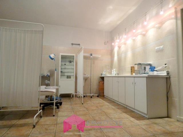 Mieszkanie na sprzedaż Białogard  130m2 Foto 7