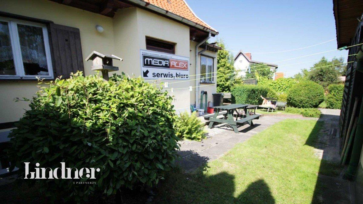 Dom na sprzedaż Gdańsk, Wrzeszcz, Grodzieńska  180m2 Foto 9
