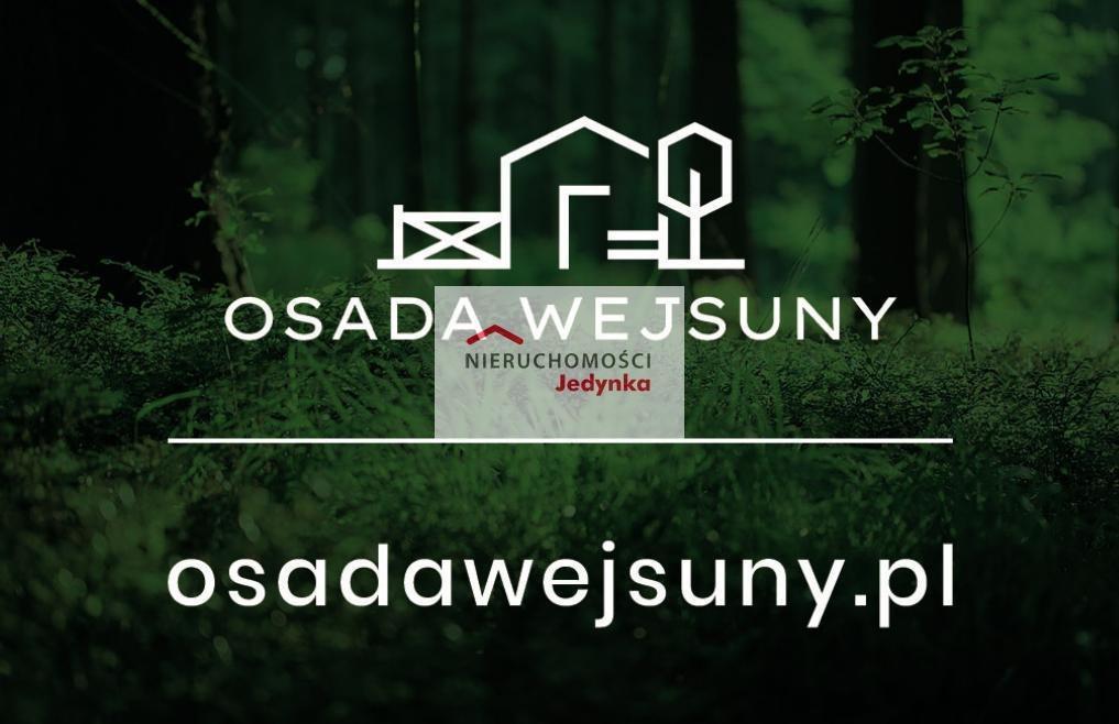 Dom na wynajem Wejsuny  35m2 Foto 2