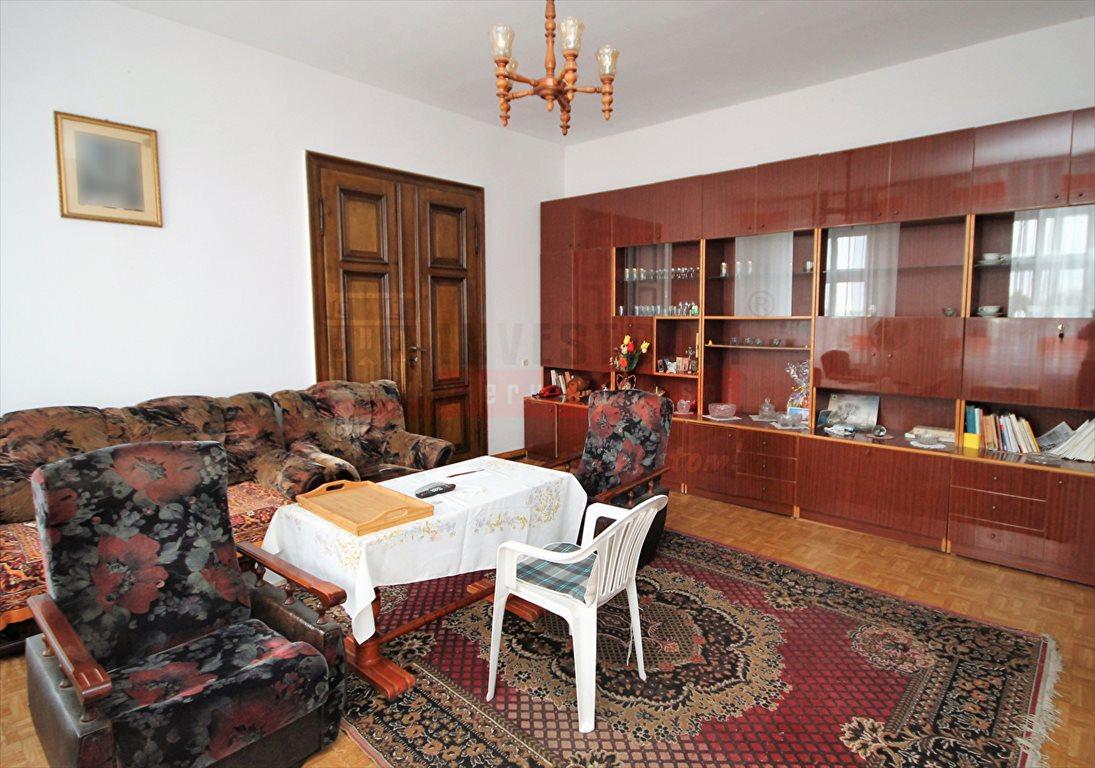 Mieszkanie trzypokojowe na sprzedaż Brzeg  79m2 Foto 3