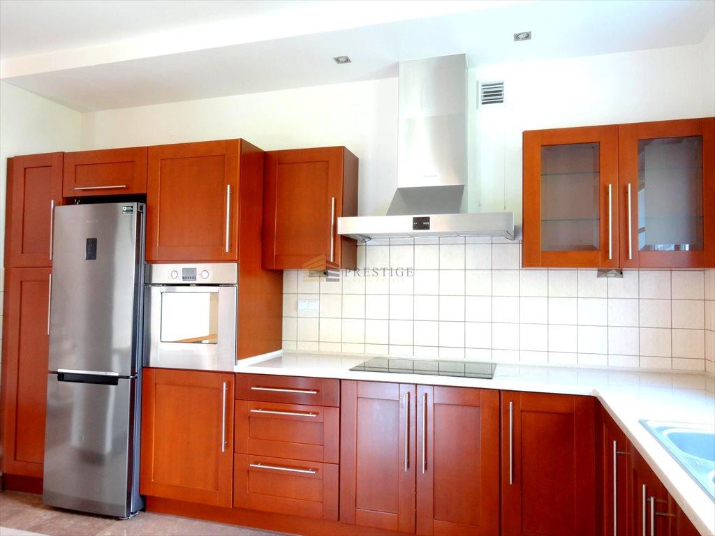 Dom na sprzedaż Konstancin-Jeziorna, Konstancin, Warszawska  230m2 Foto 10