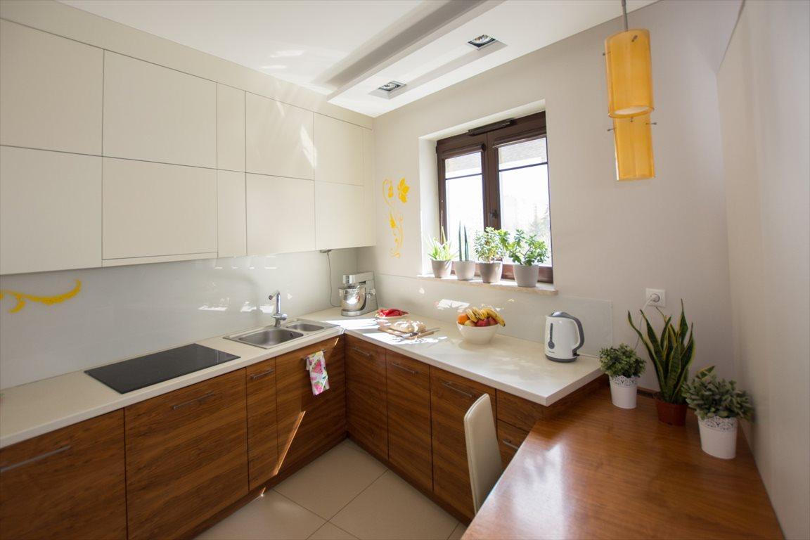 Mieszkanie trzypokojowe na sprzedaż Warszawa, Bemowo, Olbrachta II, Człuchowska 2  77m2 Foto 1