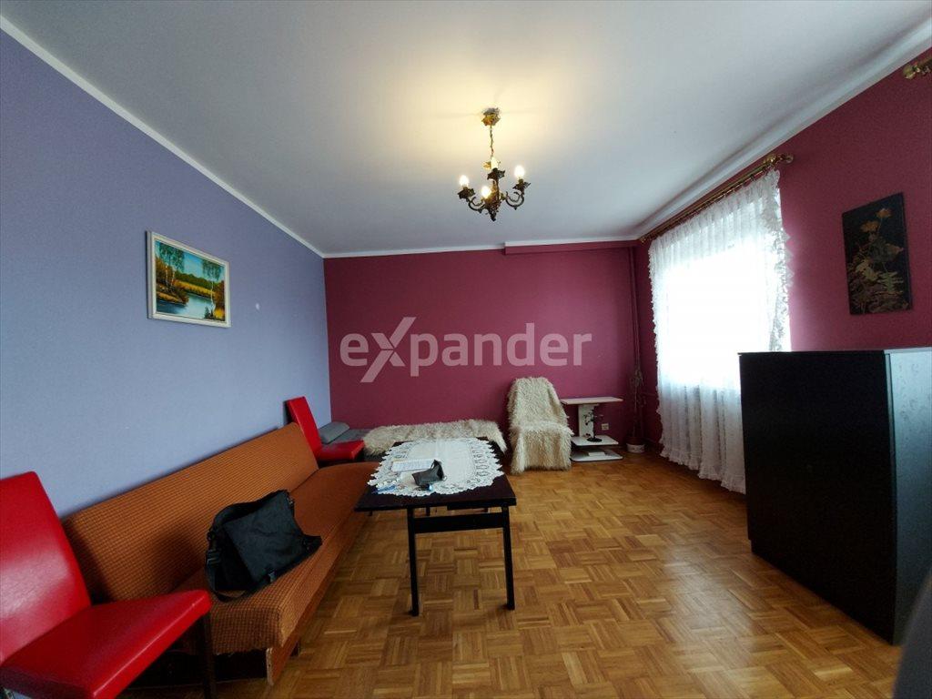 Mieszkanie trzypokojowe na sprzedaż Toruń, Jakubskie Przedmieście, Konopackich  67m2 Foto 3