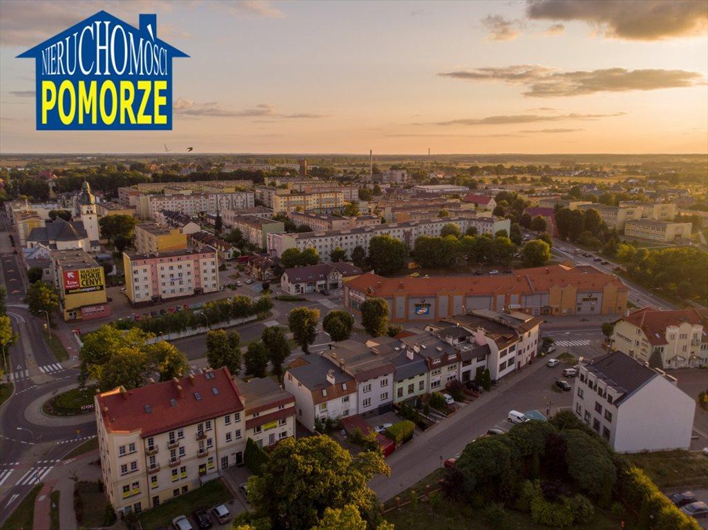 Dom na sprzedaż Człuchów, Plac Wolności  330m2 Foto 5