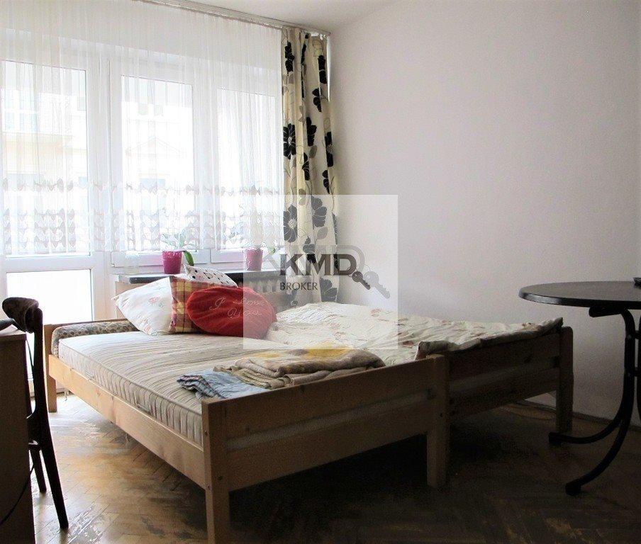 Mieszkanie trzypokojowe na sprzedaż Lublin, Śródmieście, Konopnicka  66m2 Foto 2