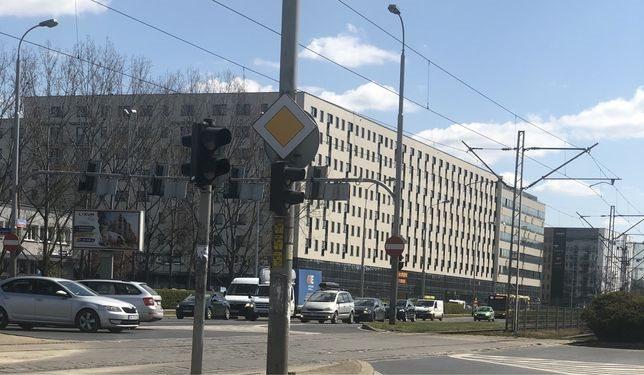 Działka budowlana na sprzedaż Wrocław  1100m2 Foto 1