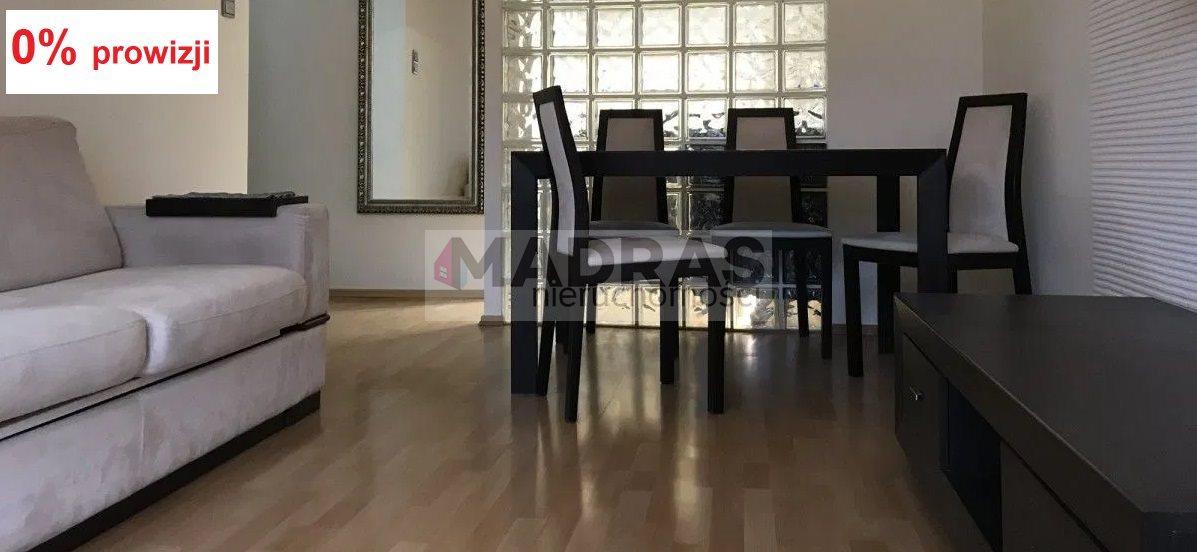 Mieszkanie dwupokojowe na sprzedaż Warszawa, Ochota, Rakowiec, Pruszkowska  39m2 Foto 2
