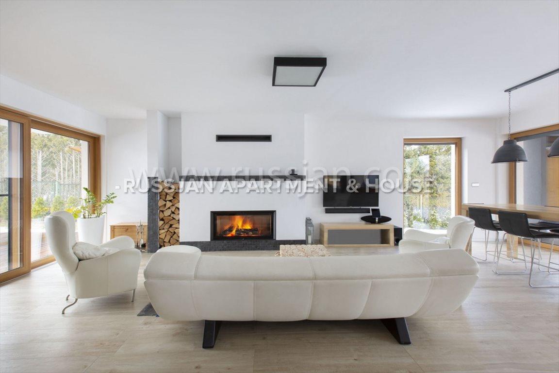 Dom na sprzedaż Nadole, Brzozowa  237m2 Foto 4