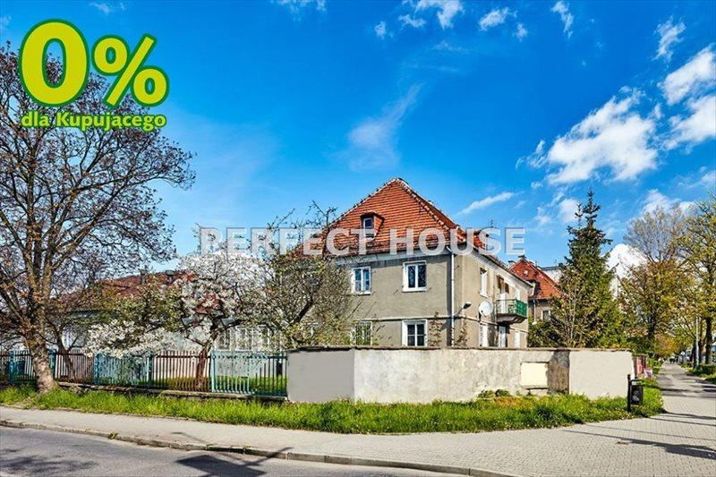 Lokal użytkowy na sprzedaż Legnica, Rzeczypospolitej  1041m2 Foto 7