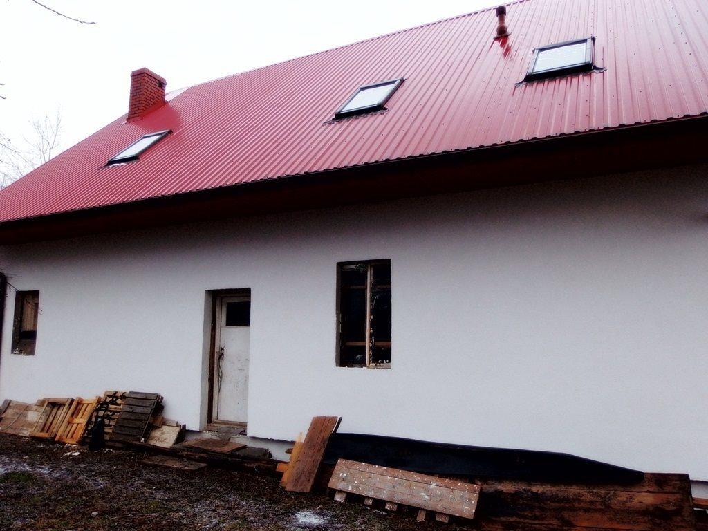 Dom na sprzedaż Szewce  200m2 Foto 3