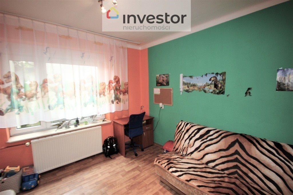 Dom na sprzedaż Bełchatów  180m2 Foto 9