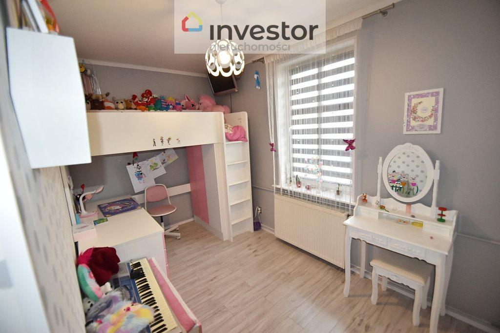 Mieszkanie na sprzedaż Trzcianka  103m2 Foto 4