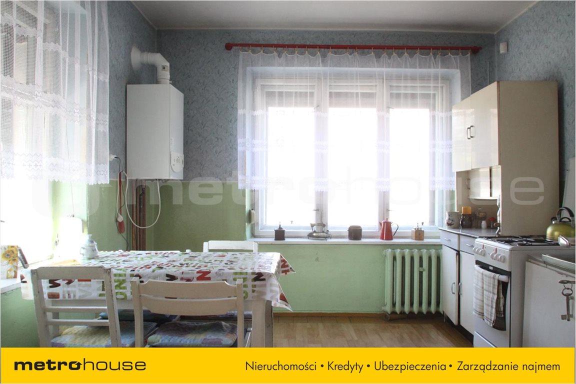 Dom na sprzedaż Praszka, Praszka  180m2 Foto 7