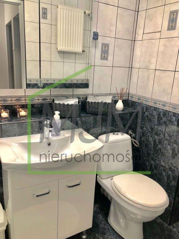 Mieszkanie dwupokojowe na wynajem Szczecin, Mierzyn  52m2 Foto 8