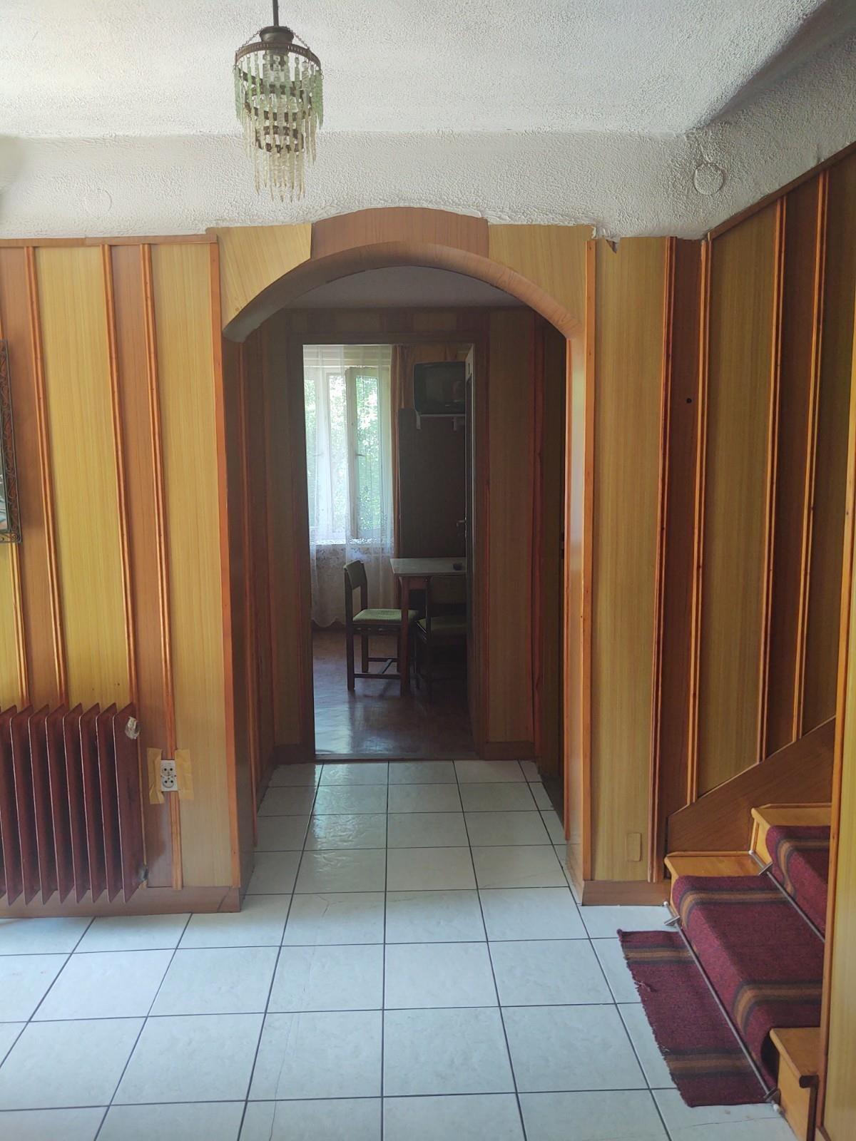 Dom na sprzedaż Brenna  200m2 Foto 9